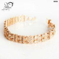 دستبند زیبای برند ژوپینگ کد:۲۸۶۸