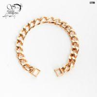 دستبند زنانه طرح کارتیر برند Xuping کد:۲۹۰۰