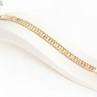 دستبند زنانه برند ژوپینگ لاکچری کد:۲۹۰۵