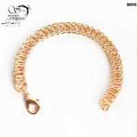 دستبند زنانه برند ژوپینگ خاص کد:۲۹۰۶