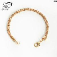دستبند برند ژوپینگ زنانه کد:۲۹۰۷