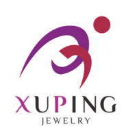 xuping-sterling