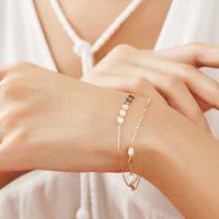 دستبند_جدید