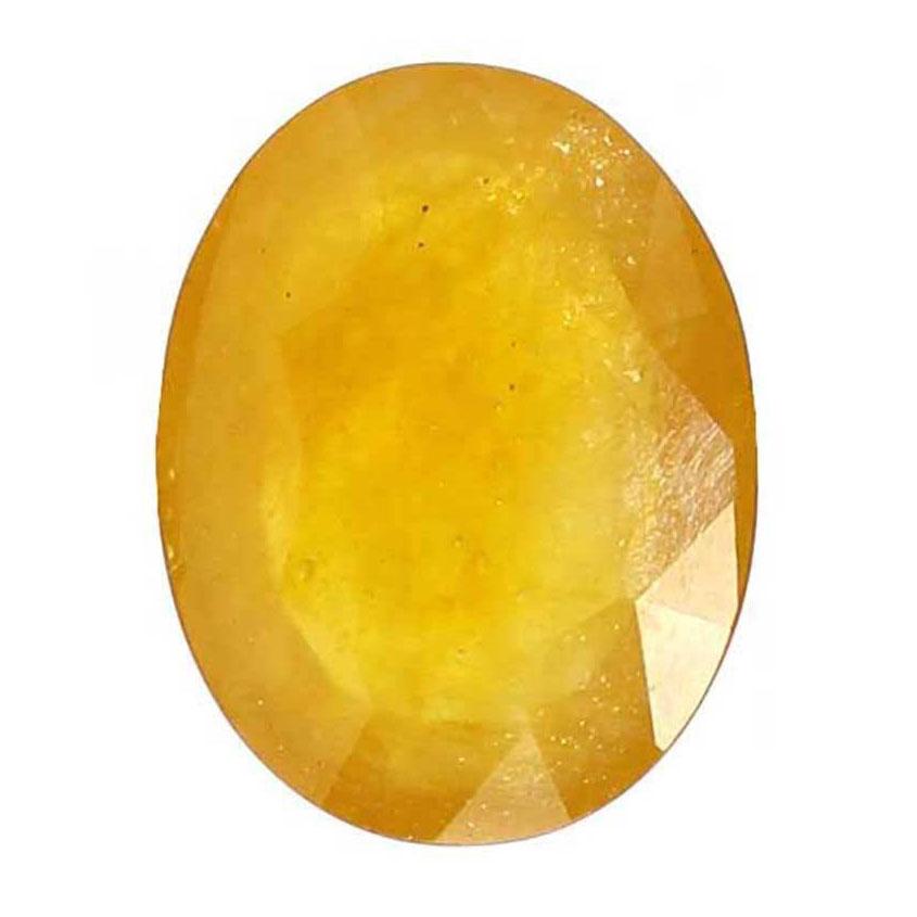 یاقوت زرد - متولد آذر